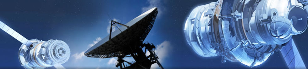 Space, Satellite and Communications