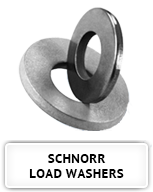 Schnorr Load Washers